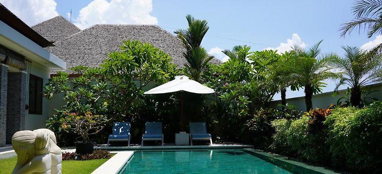 The Oshan Villas Bali 4 Canggu Indonesia Compare Hotel Rates